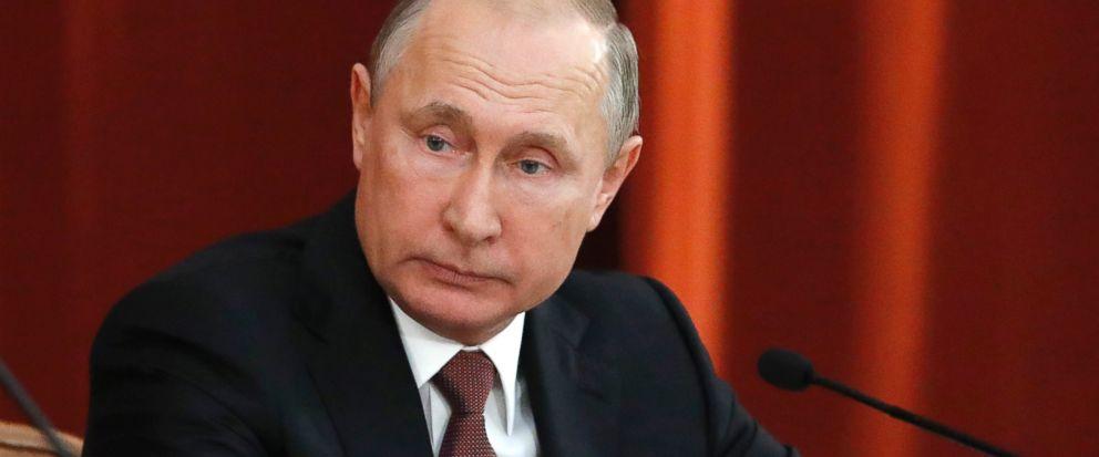 Russia says Putin, Trump discussed referendum in Ukraine: https://t.co/GmqRpMw11E