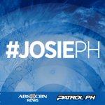 #JosiePH Twitter Photo