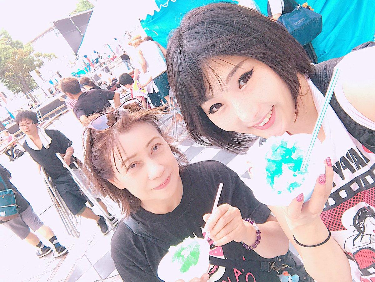 makoto926 photo
