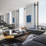 Downtown Manhattan Penthouse to Hit Market for $23 Million https://t.co/vsvqwVfvkz