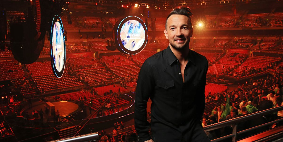 11 Things To Know About Hillsong Church https://t.co/5bJi87zCZV