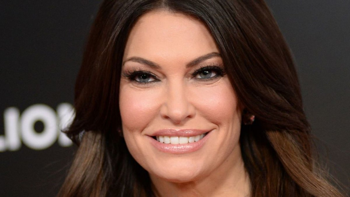 Kimberly Guilfoyle is leaving Fox News for a post at Trump's PAC https://t.co/cuYLoOJIDO