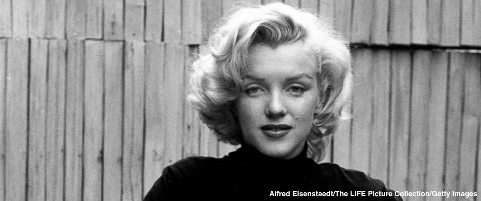 Judge rules Marilyn Monroe's famous 'Last Sitting' photos belong to photographer's heirs (abcnews.go.com)