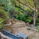 Bel Air Home with Old Hollywood Pedigree Lists for $5.785M https://t.co/87gCOWcm3y