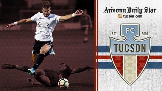 Late bicycle-kick goal, penalty shootout send FC Tucson to West final https://t.co/wBqvFlXXku