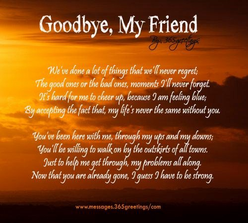 Hover Me On Twitter Losing A Friend To Cancer Quotes Httpstco