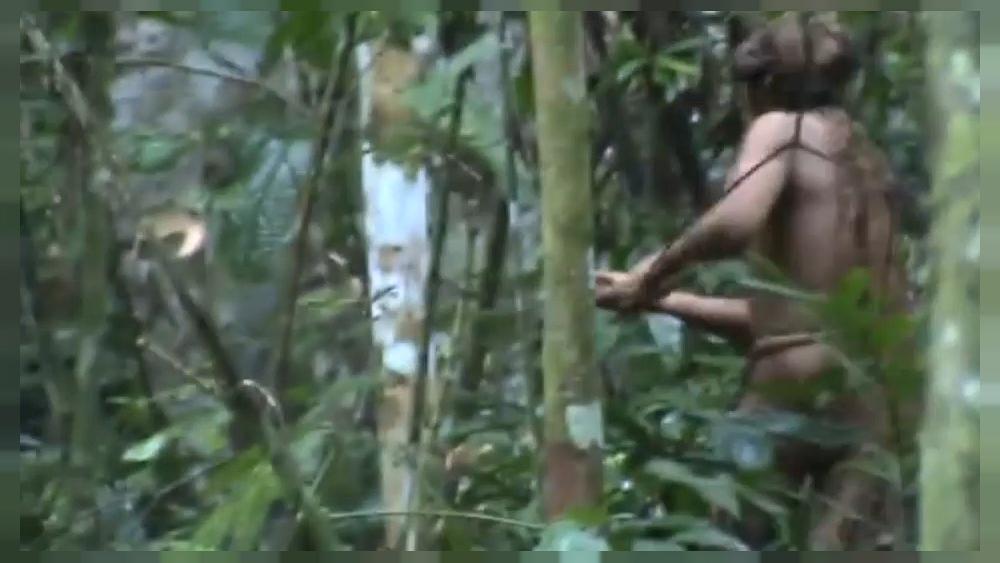Секс племя динко, порно видео бдсм жесткое порно в баре при всех