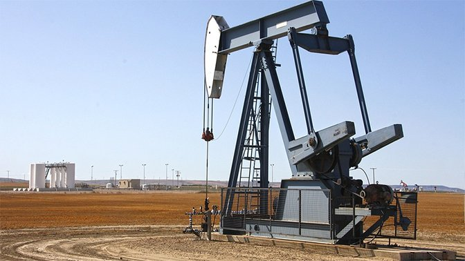Нефтегазовые компании США отказались поддерживать антироссийские санкции:  https://t.co/WBGtKiz5d3