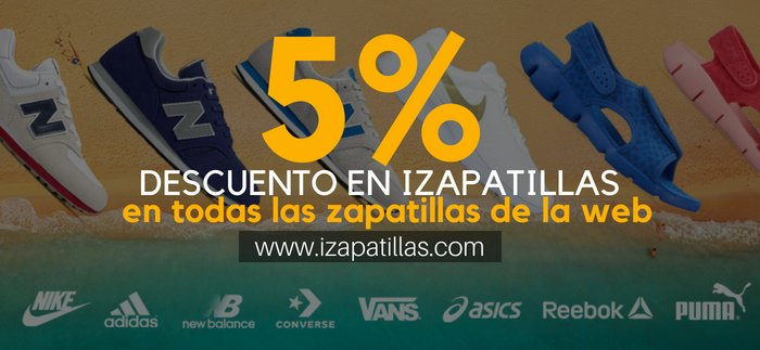 izapatillas hashtag on Twitter 59c649646b2e