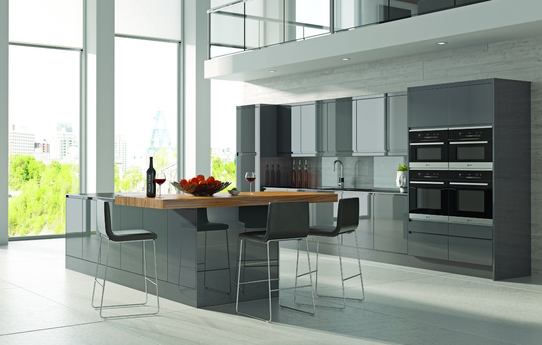 Richmond Kitchens Added,. JJO Plc @JJOplc