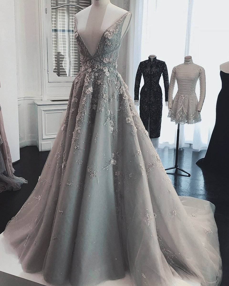 f34f418be4fca Images of Paolo Sebastian Prices - #rock-cafe