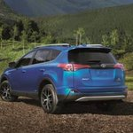 Toyota may halt US imports of some models on tariffs https://t.co/QksHUIntAz