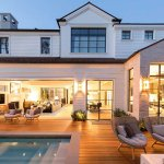 Technology To Improve Your Indoor-Outdoor Space https://t.co/SQW2DHcoV5
