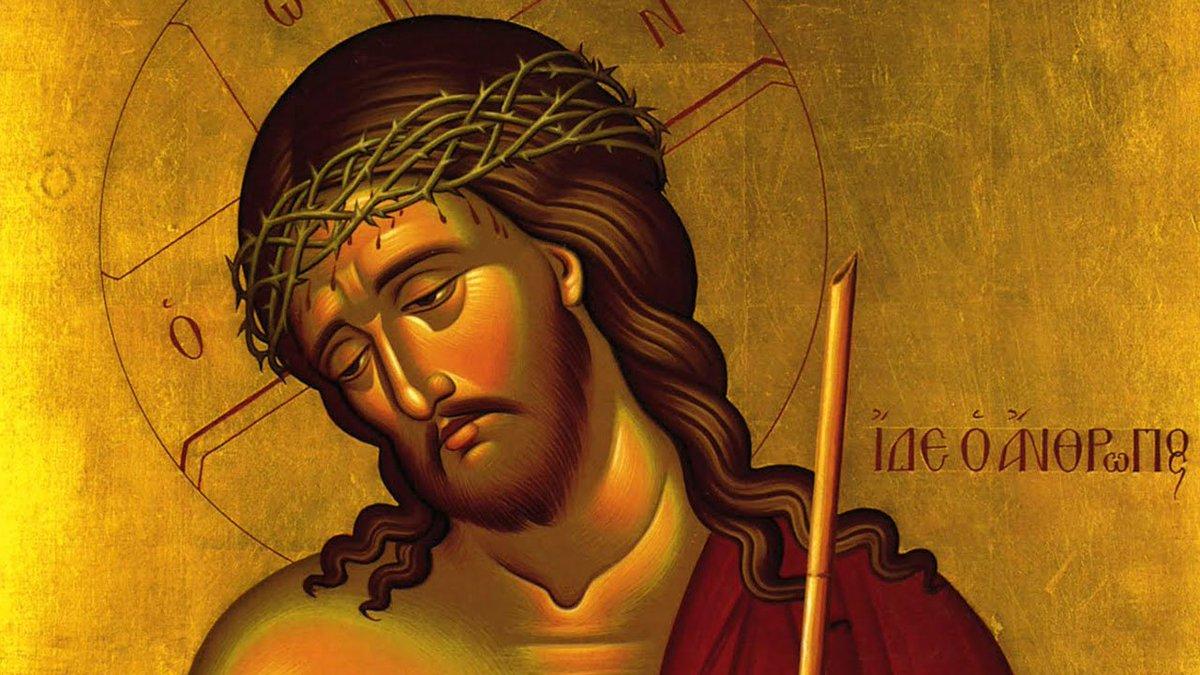 ebook the precious blood of jesus