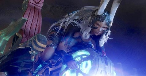Top rated RPGs you should totally play (if you haven't already!) https://t.co/HySNN6sKRX