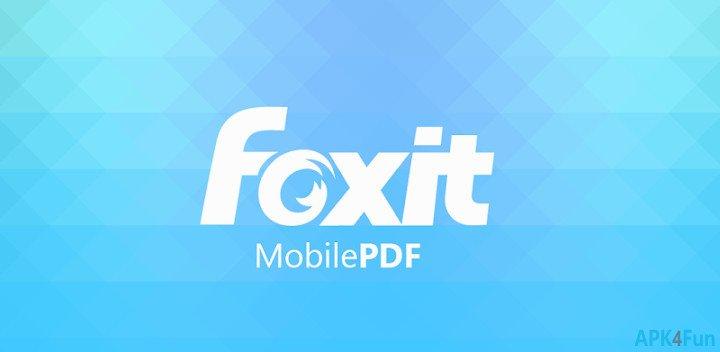 Apk4fun pdf reader