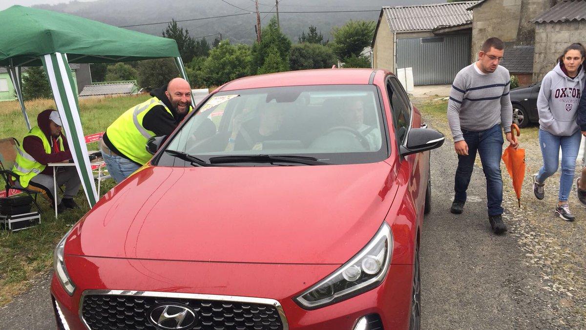 CERA: 49º Rallye de Ferrol [20-21 Julio] - Página 2 DinKSrdWkAEDKws