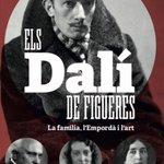 """Image for the Tweet beginning: No us perdeu l'exposició """"Els"""