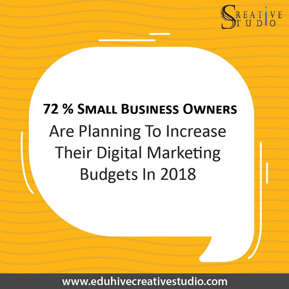 Small but growing business is the terms we use! Use digital marketing for your advantage. If not now then when? #digitalmarketing #marketing #socialmediamarketing #socialmedia #customer #brand #business