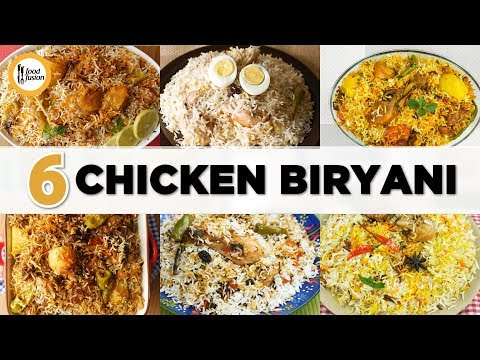 Boneless Chicken Curry Recipes By Food Fusion Httpst
