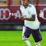 #FCBPSG Twitter Photo