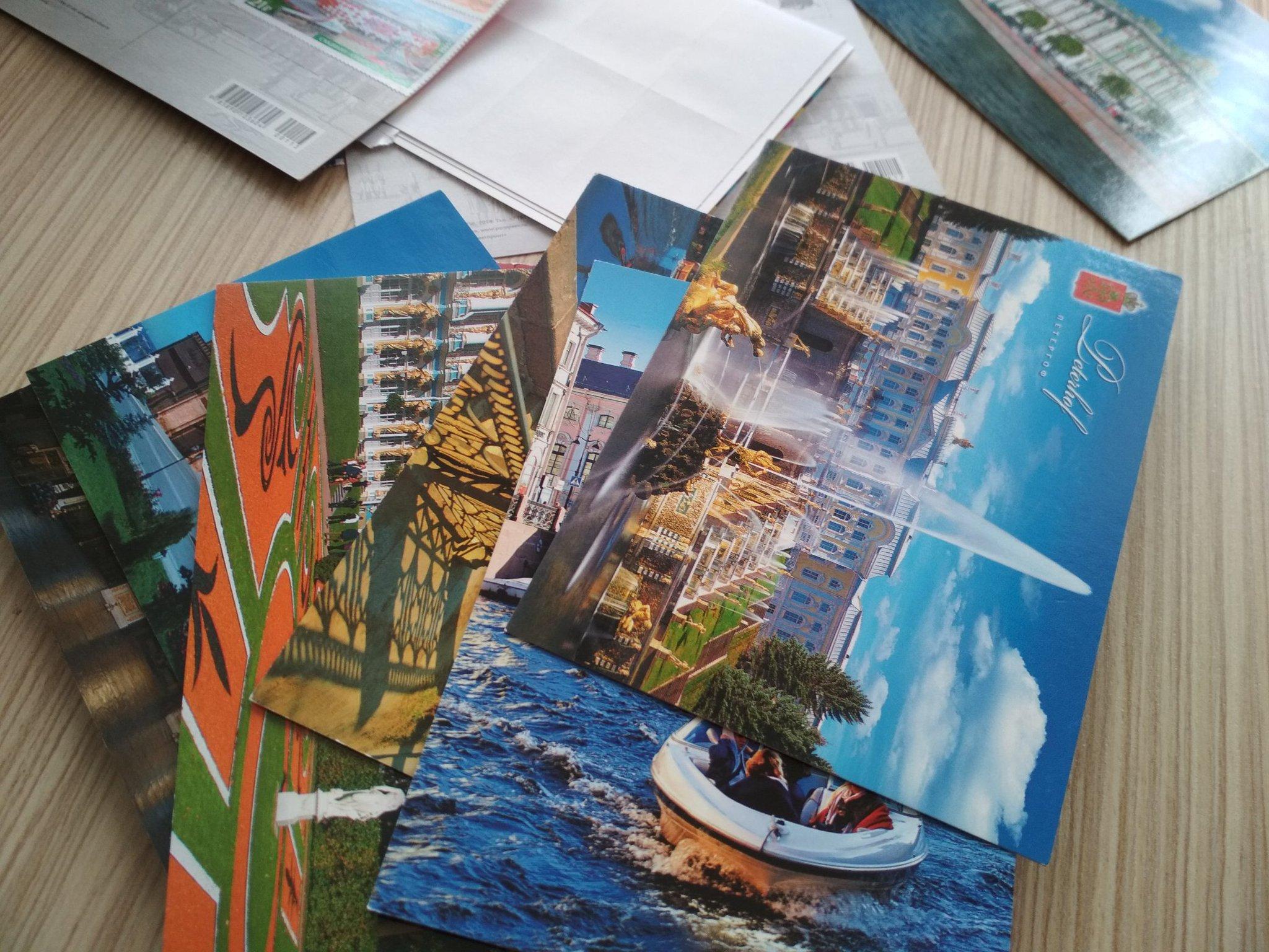 Посткроссинг открытки не доходят, прикольная картинка картинка