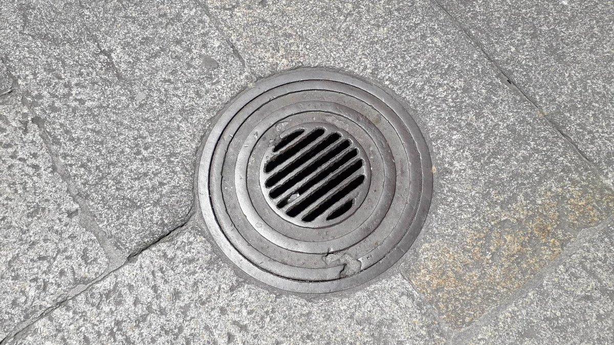 O vindeiro martes, 24 de xullo, o plan de choque da campaña de desratización e desinsectación do Concello de #Ourense terá lugar nas rúas da zona dos viños e Centro. Ademais, a empresa encargada do control de pragas actuará nos puntos nos que se teñan producido avisos.
