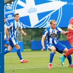 #Fabril Twitter Photo