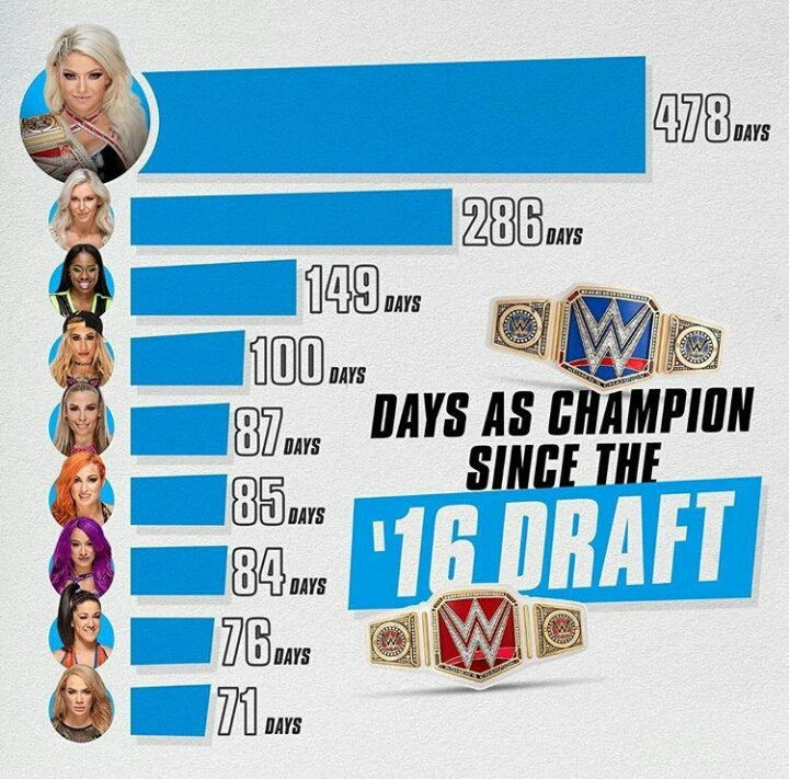 Wrestling Facts - Page 8 DinncZTXUAALylV
