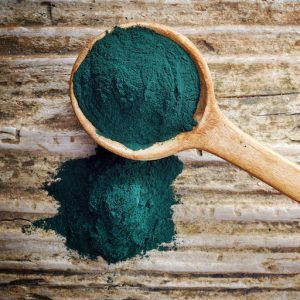 RT 5 Green Superfoods To Eat For Radiant Skin via humnutrition ➡ https://t.co/iIZCLsg43I https://t.co/cXoiwNF3kC #health #well
