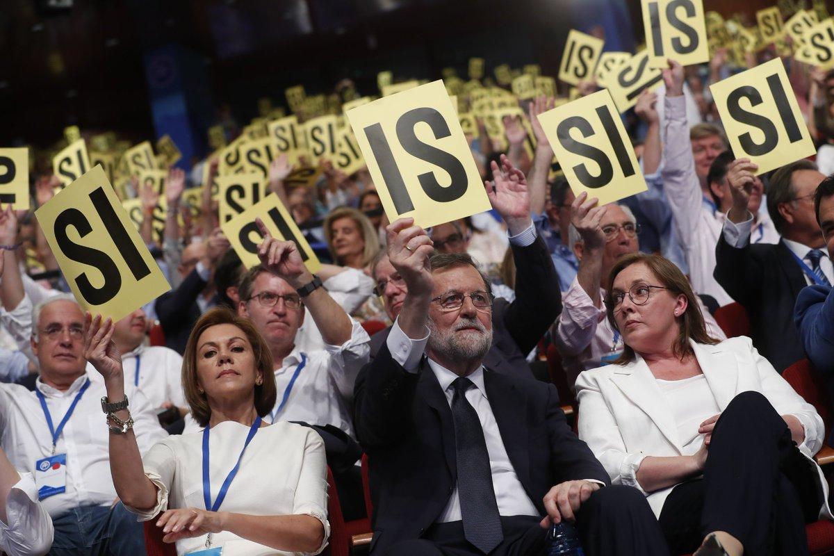 El hilo de Mariano Rajoy - Página 19 DinorYhWkAIrfeU