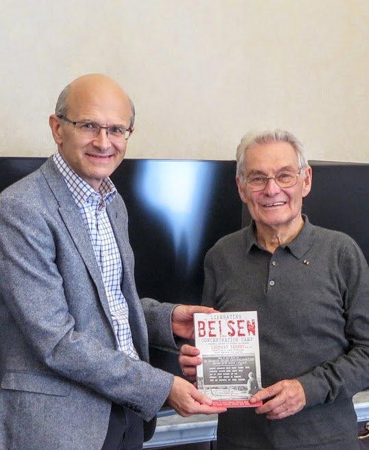 pdf Naherwartung, Auferstehung, Unsterblichkeit. Untersuchungen zur christlichen Eschatologie (Quaestiones Disputatae