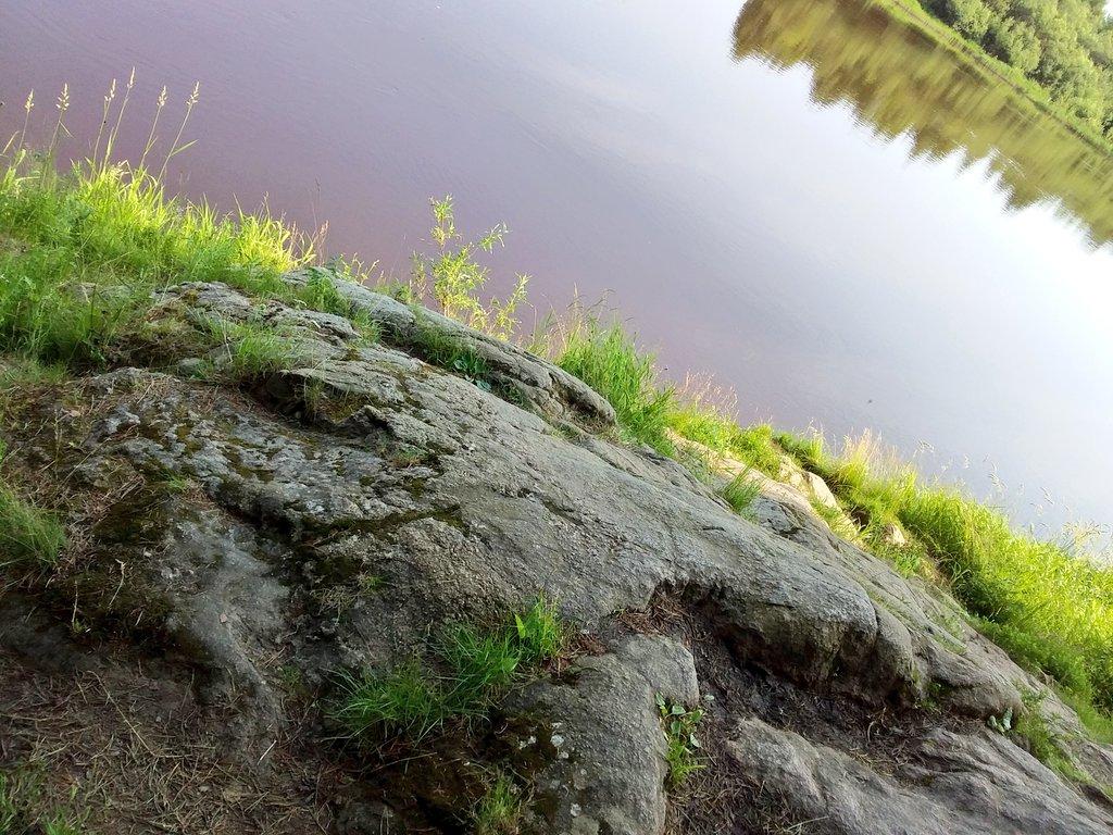 функция камень симеона верхотурского фото бурые