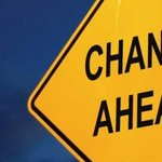 Getting organizational change management right the first time https://t.co/9I9NDBnDUB