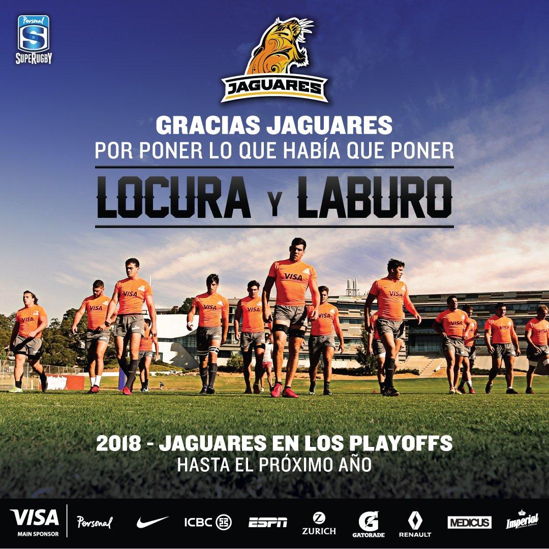 JaguaresARG
