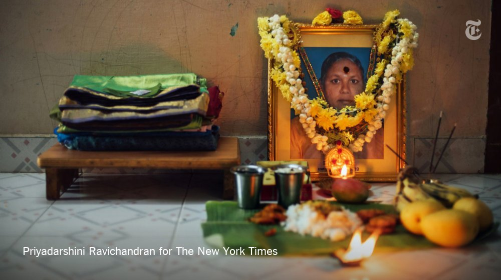 In which country have false rumors about child kidnappers resulted in mobs killing two dozen innocent people since April? Try this week's news quiz. https://t.co/QIQeZNZamn