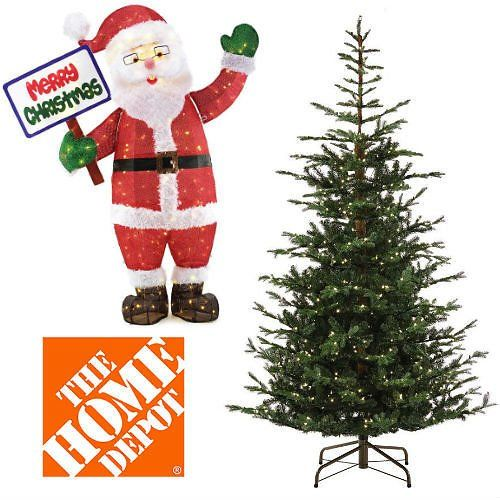 501 am 21 jul 2018 - 75 Off Christmas Decorations