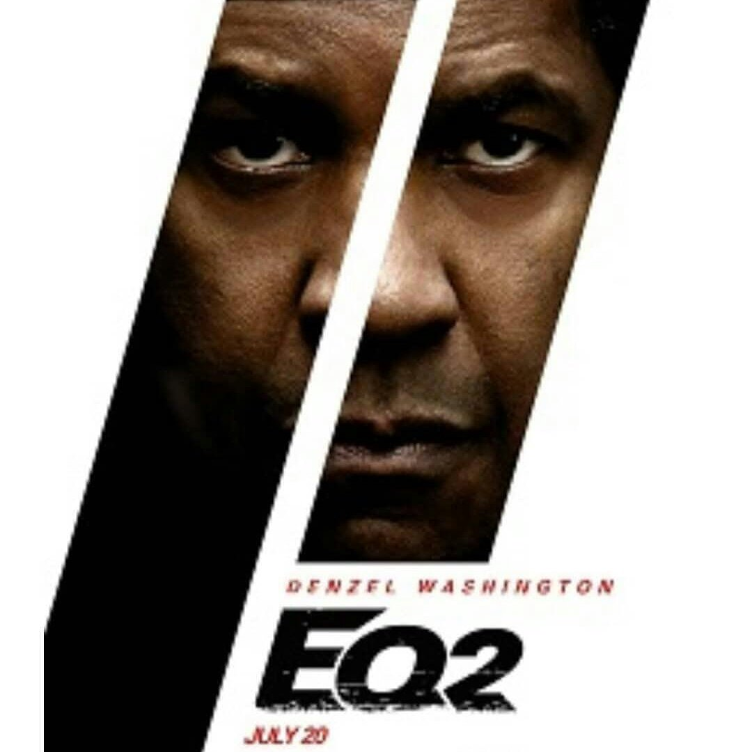 NEW EPISODE -  Joaquin Phoenix will be &quot;Joker &quot; and my 1/2 (out of five)  review of The Equalizer 2 #Podcast #Movies   https://www. letmebendyourear.com/episodes-1/201 8/7/20/episode-7-joaquin-phoenix-will-be-joker-and-a-review-of-the-equalizer-2 &nbsp; … <br>http://pic.twitter.com/JsuNCnYW3i