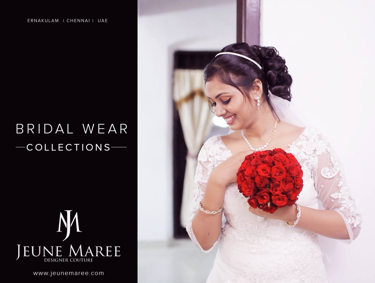 Bridal Gowns For Rent In Chennai - Ficts