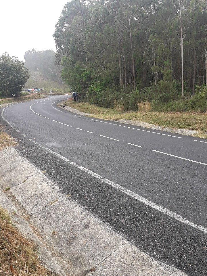 CERA: 49º Rallye de Ferrol [20-21 Julio] - Página 2 DioPrV1WkAALFdb