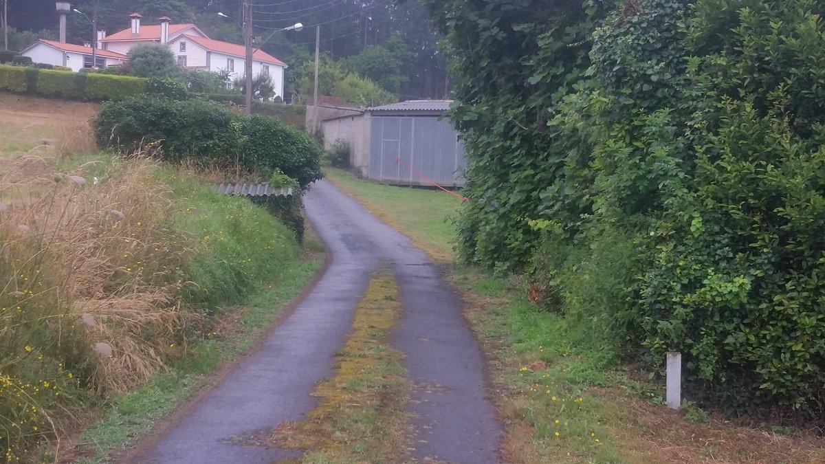 CERA: 49º Rallye de Ferrol [20-21 Julio] - Página 2 DioR0DCWAAAzNRb