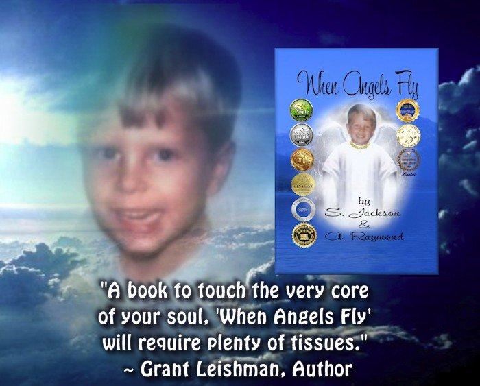 #Adulthoodin4Words THIS BOOK IS HEART-WRENCHING! tinyurl.com/y7fta5h4 #RRBC #Kindle #bookplugs #ASMSG #ChildhoodCancer #BookBoost @readersfavorite @amazon #Love #God #Jesus #inspiring @NewAppleAwards #family #momlife #cancer #IARTG #PTSD
