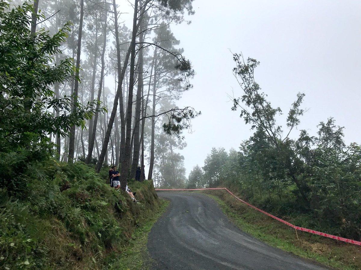 CERA: 49º Rallye de Ferrol [20-21 Julio] - Página 2 DioU1WZWkAAfd_g