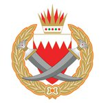 الداخليه البحرينيه Twitter Photo