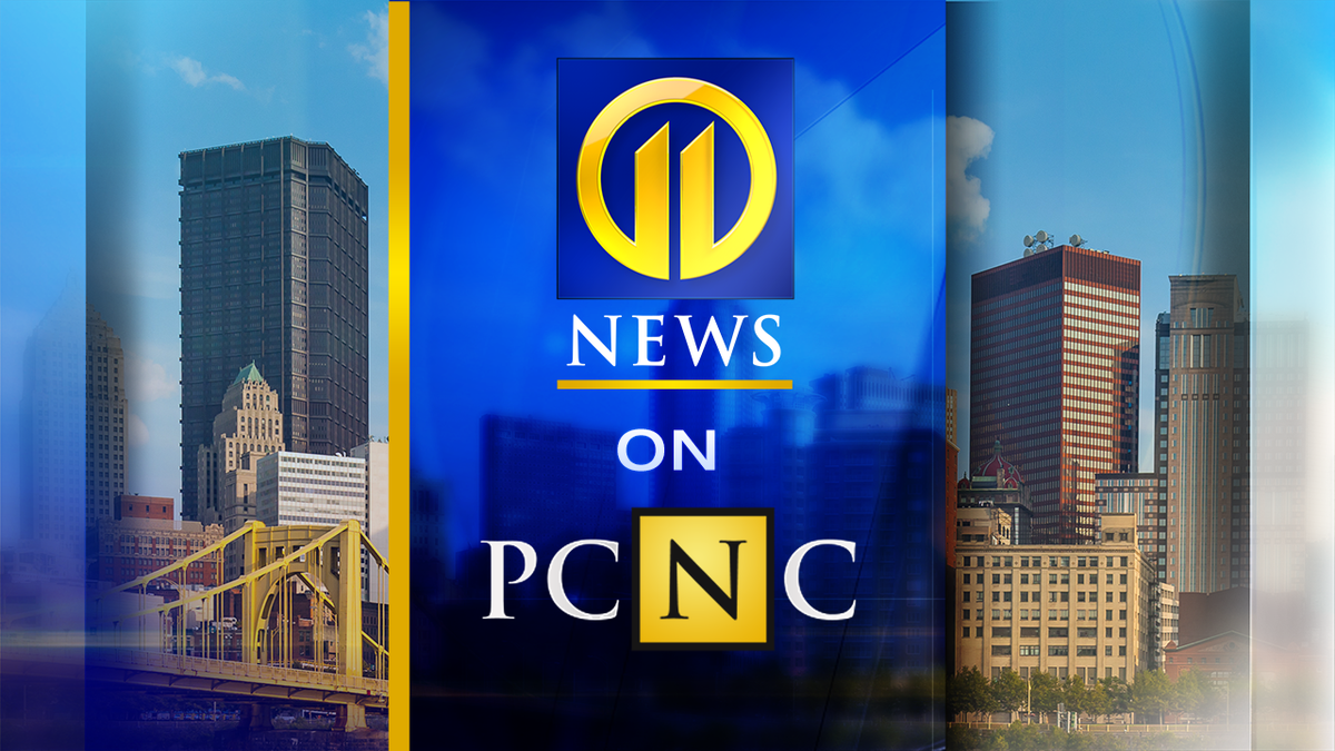Channel 11 Morning News is LIVE NOW on PCNC and https://t.co/Osf4bUKfqo until 9 a.m.   Watch here: https://t.co/rZyGvwwhlm