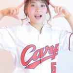 baseball_hairar