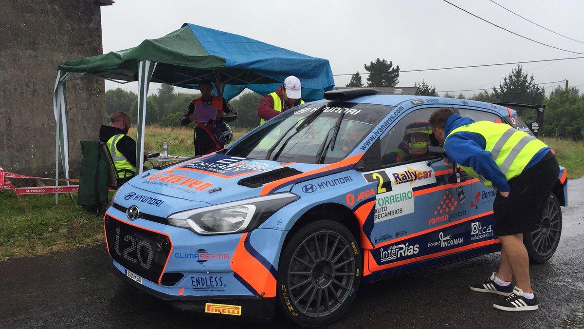 CERA: 49º Rallye de Ferrol [20-21 Julio] - Página 2 DioVO_9XcAAaNpI