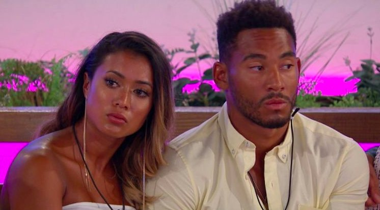 Love Island couples quiz! Answer these 8 questions and find out if you're a #LoveIsland expert  https://t.co/Q8bLrI3Ecx