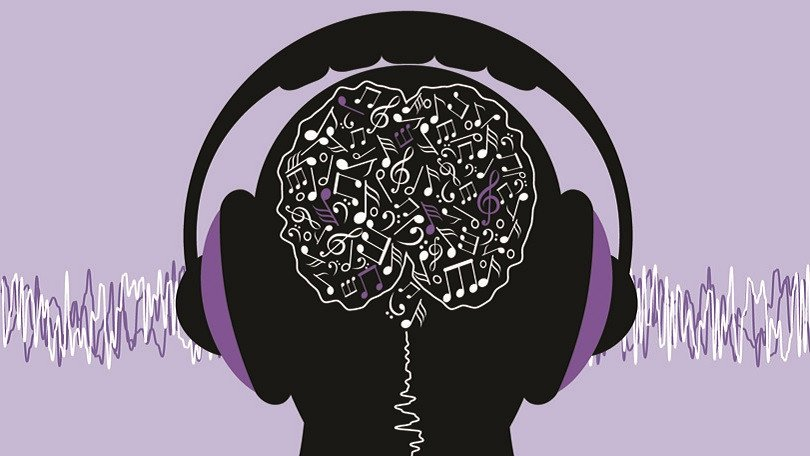 This is your brain on music: https://t.co/5BgP8CV7cu