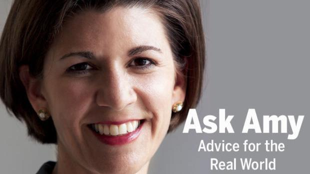 Ask Amy: Pool parties lead to pilfered property https://t.co/lPZzQGX9mN